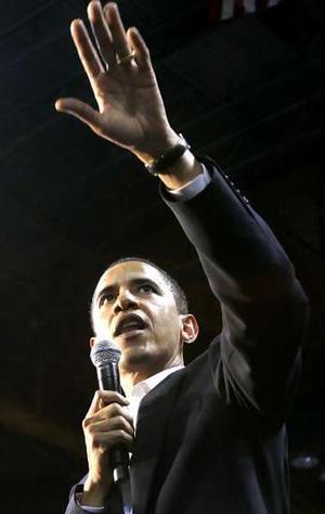 ObamaNominee