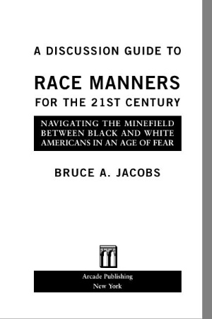 RaceManners-DiscussionGuide2
