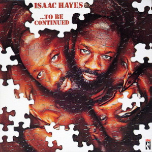 IsaacHayes2BContd