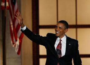 ObamaWaveInvesco