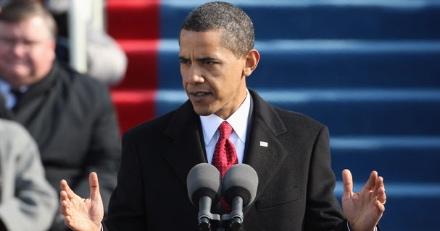 ObamaInaug