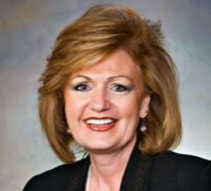 SenatorKlein