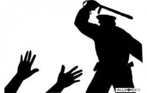 Police-brutality-300x189