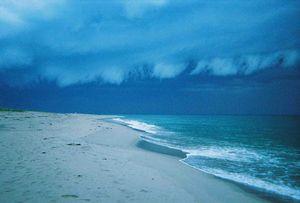 StormMovingIn