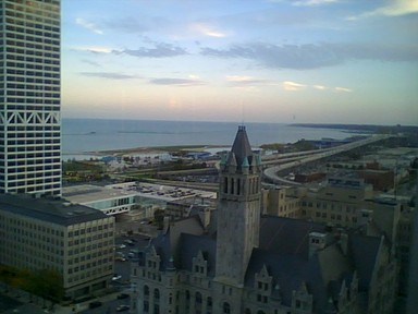 Milwaukee_5