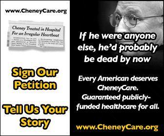 Cheneycare2_2