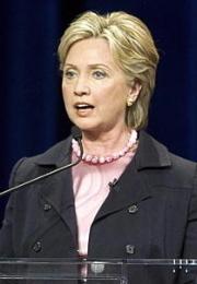 Clinton_2